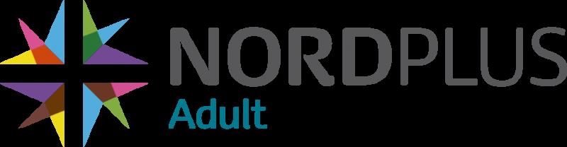 nordplus_adult_rgb_en-1