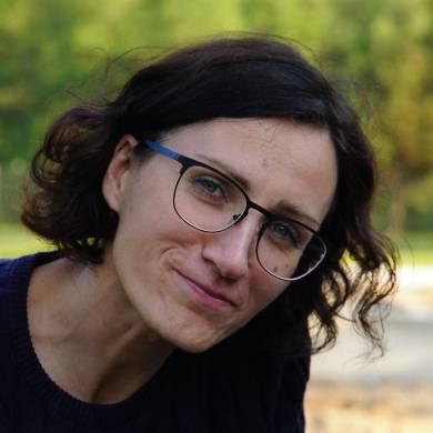 Kristina Šimukonienė