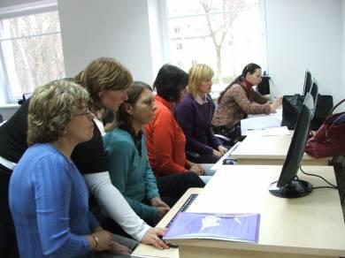 Sunkiai integruojamų asmenų užimtumo didinimo priemonės