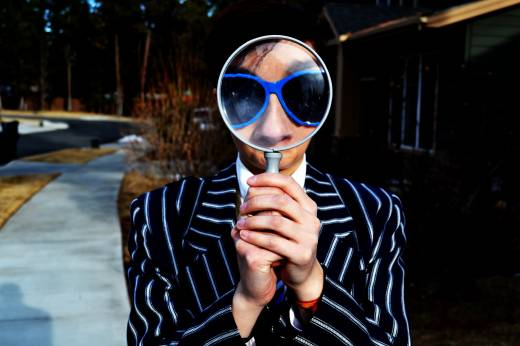 4 mąstymo klaidos, kurias daro ieškantieji darbo