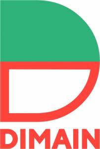 DIMAIN_logo